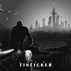 Tinlicker - Yoshi