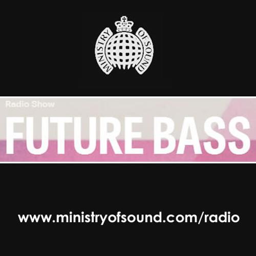 George Moraitis - Lost (Ministry Of Sound Radio)
