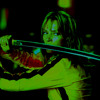 Kick Bill (Kill Bill Soundtrack Remix) - Vherdhe