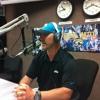 Gus Bradley on Jaguars Today April 21st