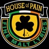 House Of Pain - Jump Around Dope Beat