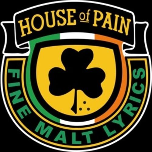 House Of Pain - Jump Around Dope Beat