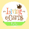 Living e-cards Muestra 1