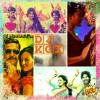 Hindi DJ 6 8 Beat Remix  Nonstop 2015 Dance Party