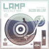 LAMP Weekly Mix #68 feat. Jacob Millar