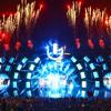 Dj ZeDD Mix ultra music festival !