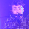 Over And Over Again - Nathan Sykes (Live)