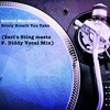 Every Breath You Take - Gabriel Marchisio (Sting Meets P. Diddy vocal mix)