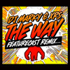 The Way (Featurecast Remix)