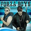 Forza Boys  -Vamos a matar las ganas - prod.dj dayner