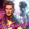 David Hasselhoff - True Survivor (Allergic Dubstep Remix) ► FREE DOWNLOAD IN DESCRIPTION