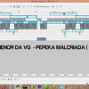 Mc Dudu E Menor Da VG - Pepeka Malcriada ( Dj Mychel )