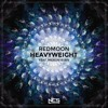 RedMoon & Meron Ryan - Heavyweight