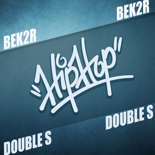 Double S - Hip4Hop (instrumental version)