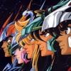 Pegasus Fantasy-Saint Seiya Opening Classic