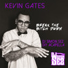 Kevin Gates & K Camp - Break The Bitch Down [DJ Simon Sez DIY Acapella]