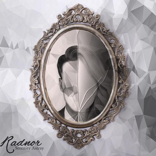 "Radnor- ""Serenity Astray"" Full Album"