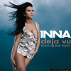 Inna Feat Bob Taylor - Deja Vu.( Kulisa Bootleg )