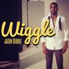 Jason Derulo Ft.Snoop Dog Wigle Wigle (Vitinho Trap Remix) mp3