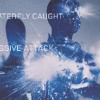 Massive Attack - Butterfly Caught @ 100th Window LiVE
