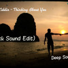 Just Kiddin - Thinking About You (Black Sound Edit) FREE