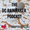 DCR Episode 1