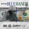 BLUE BANDS PROD. BY @YUNGLAN