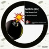 [HOL097] Santino (BG) - The Bomb Call (Original Mix)