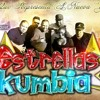 Guerrero De Amor [Letra] Limpia - Estrellas De La Kumbia - Copy