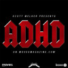 ADHD - Episode 1