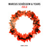 Marcus Schossow & Years - Zulu // OUT NOW