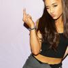 Intro - Ariana Grande (Cover)