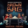 Forgiato Blow - Brown Bag Ft. Young Breed