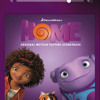 Feel the light (Home OST) by justina