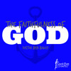 The Faithfulness of God-Pastor Ben Bailey