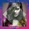 TL - Talking Body (Danny Mart Remix) FREE DOWNLOAD!