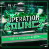 Operation Bounce | Episode 1 | Ft. Hunter Bourke | Free D/L