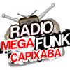 TOP 20 RADIO MEGA FUNK CAPIXABA AS MAIS TOCADAS DO MOMENTO 2015 (DJ DEDÉ) Portada del disco