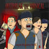 ♪ OUTBREAK THE MUSICAL - Exo Zombies Animated Song