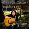 Dale Anne Bradley -