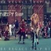 Macklemore & Ryan Lewis - Thriftshop (The Regacy Trap Mix)