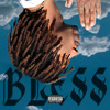 CJ Bless Prod By Cal - A
