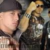 Mix Recordando Los Viejos Tiempos Ft. Wisin Y Yandel & Daddy Yankee - Dj Frankito Ft. Dj Joelzhito