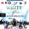 Download #LBTH All White Affair Promo Mix by @DjTrippleAUSPD Mp3