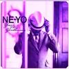 Single By Ne - Yo (chopped And Screwed)