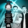 Tough Love Present Get Twisted Records - Live At Ministry Of Sound (London)