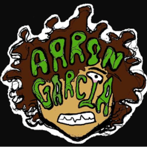 Aaron Garcia Band - Feel Like Dancing
