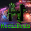HecticBeats Best Remixes Of Popular Songs [Track List & Dl in description] (Mix By HecticReflex)