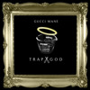 Download Gucci Mane - I Fuck With That Mp3