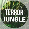 Download IN THE JUNGLE (Original Mix)SUPPORT:Trillogee, Dave Silcox,TWINNS,DJ 7FRESH,POLINA KI